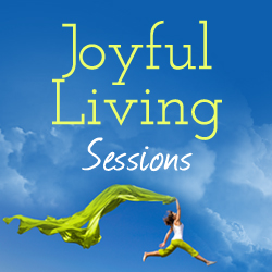 Joyful Living Sessions_BOX