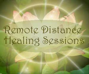 Remote-Distance-Healing-Sessions
