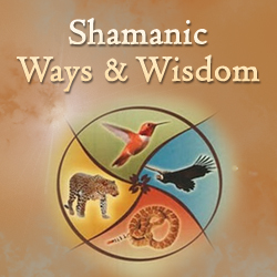 Shamanic Tuesdays_BOX_new