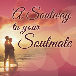 Soulway to your Soulmate_BOX