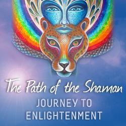 journey Shamanic Workshop_BOX (1)