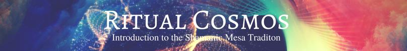 ritual-cosmos